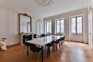 conseil-immobilier-entreprise