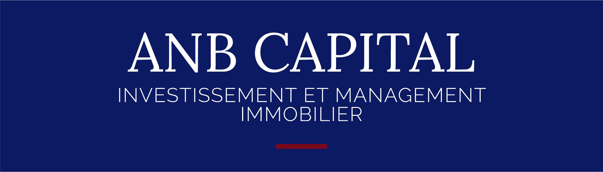 ANB Capital